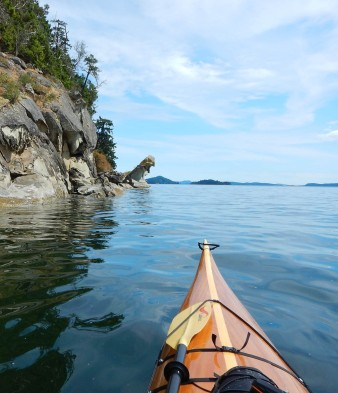 Gulf_Island_Kayak-10
