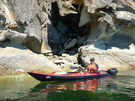 Gulf_Island_Kayak-42