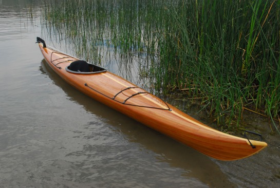kayak-0017